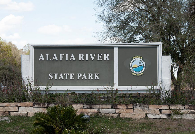 July 2020: Friends of Alafia Park and Organization Member Update