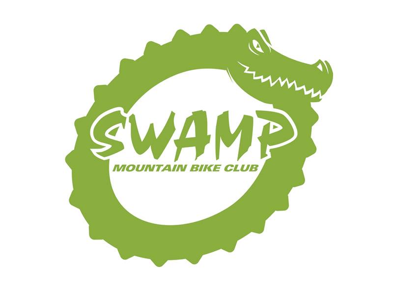Swamp Mountain Bike Club