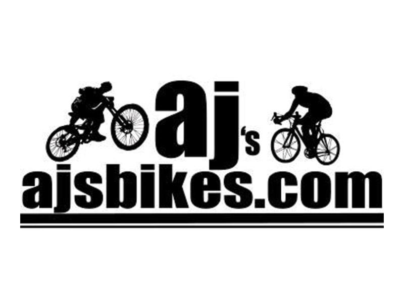 AJ's Bikes