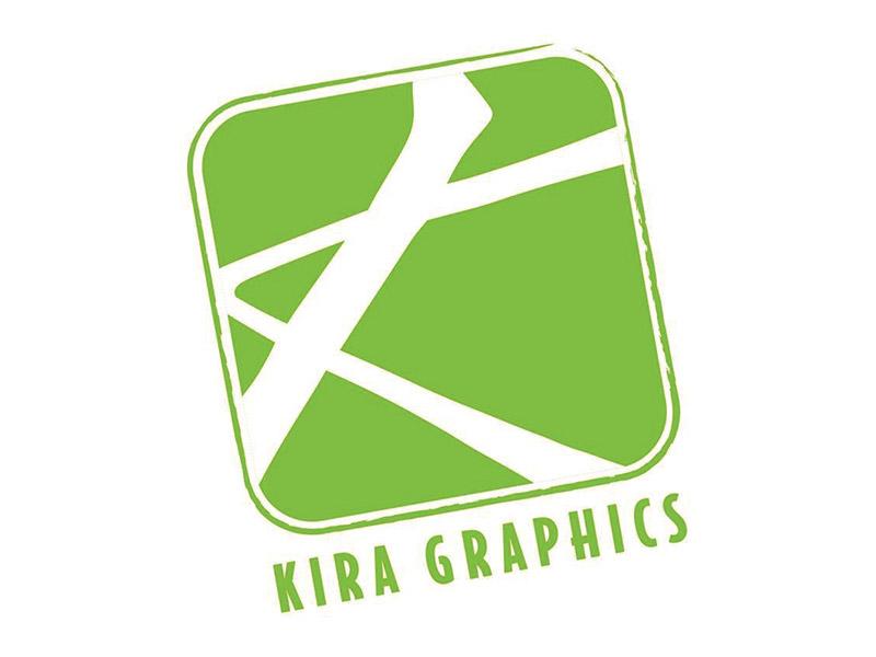 Kira Graphics