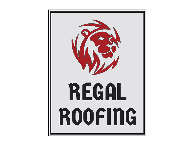 Regal Roofing